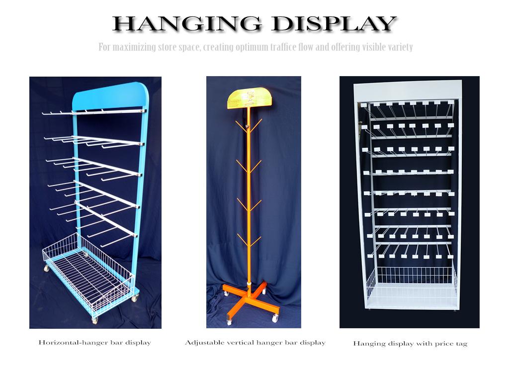 hangingdisplay pg2