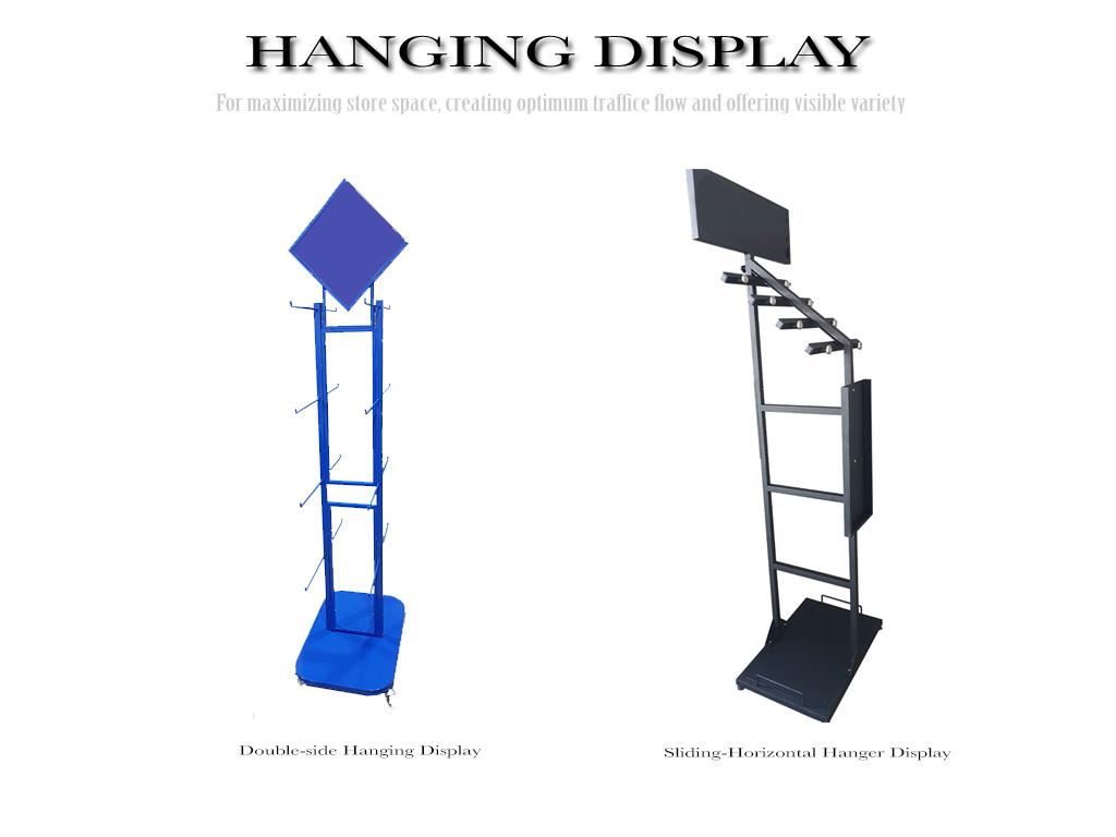 hangingdisplay