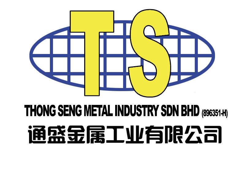 THONG SENG METAL INDUSTRY SDN BHD